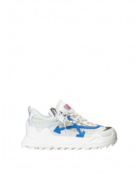 Off-White ODSY-1000 SNEAKERS OMIA139R21FAB0015110