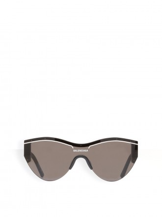 BALENCIAGA Ski cat sunglasses  1207630