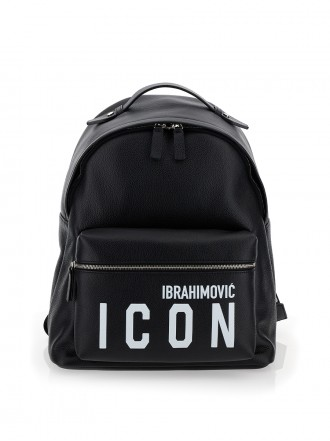 D2xIBRA Backpack 1209055