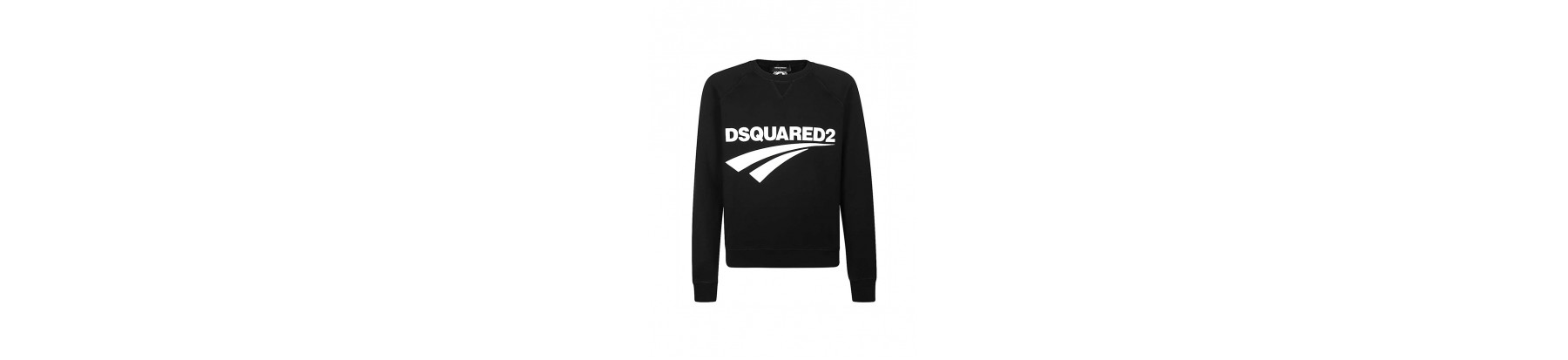 Dsquared2 READY TO WEAR
