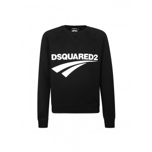 Dsquared2 READY TO WEAR (72)