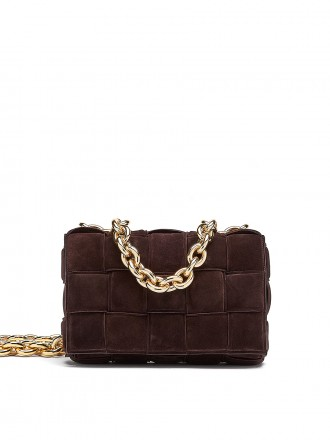 BOTTEGA VENETA THE CHAIN CASSETTE 1206933