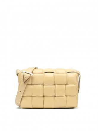 BOTTEGA VENETA PADDED CASSETTE BAG 1206922