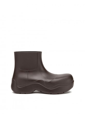 BOTTEGA VENETA BV PUDDLE BOOTS 1206888