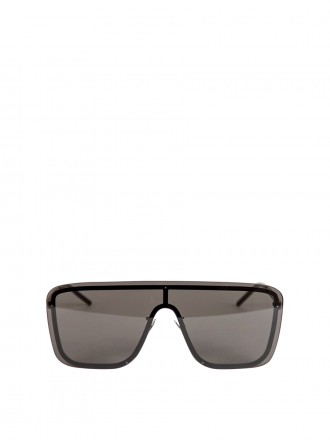 SAINT LAURENT  OCCHIALI DA SOLE SAINT LAURENT SL 364 A MASCHERINA 1206005