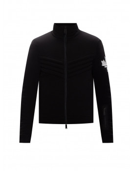 DSQUARED2 JACKET WITH LOGO 1206580