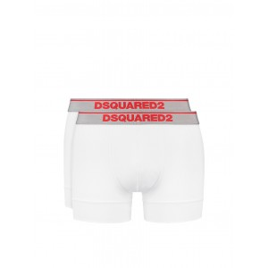 Dsquared2 UNDERWEAR (6)