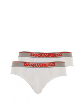 DSQUARED2 2-PACK BRIEFS MICROMODAL 1197457