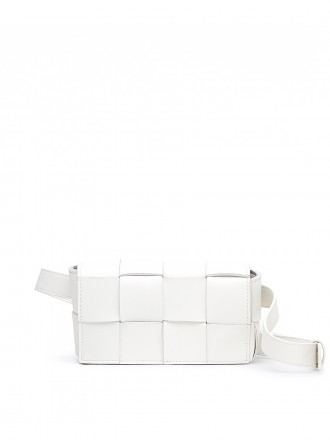 BOTTEGA VENETA THE BELT CASSETTE 01206997