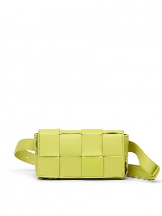 BOTTEGA VENETA THE BELT CASSETTE 01206990