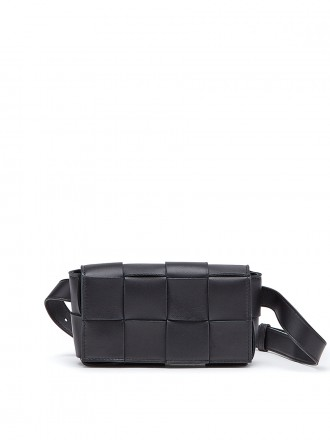 BOTTEGA VENETA THE BELT CASSETTE 01206989
