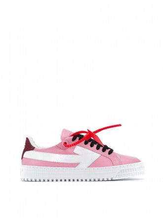 Off-White Arrow sneakers 1204317 - 50% OFF