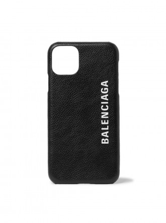 BALENCIAGA iPhone case 01204250
