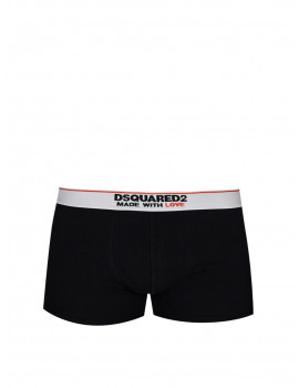 DSQUARED2 TRUNKS MADE WITH LOVE 1209517