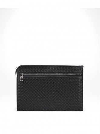 BOTTEGA VENETA DOCUMENT CASE 01186410 - 30% OFF