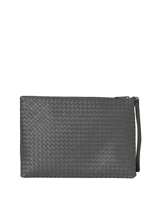 BOTTEGA VENETA CASE 01193615 - 30% OFF