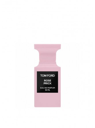 TOM FORD rose prick 50 ml