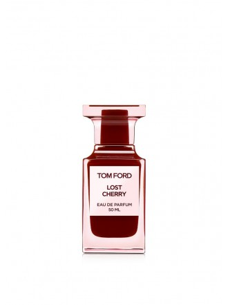TOM FORD lost cherry 50 ml