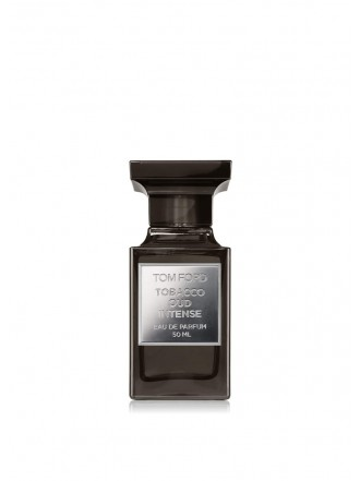Tom Ford TOBACCO OUD INTENSE EDP