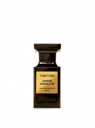 Tom Ford AMBER ABSOLUTE EDP 50ml