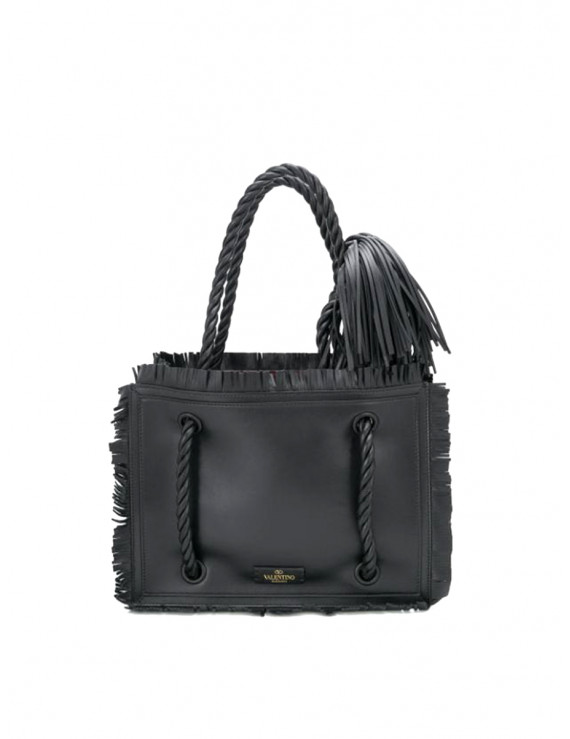 The Rope tote bag small tote bag     UW2B0G73JMS0NO  50 %  OFF