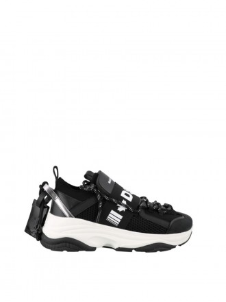 Dsquared2 sneakers 1193409 -50%
