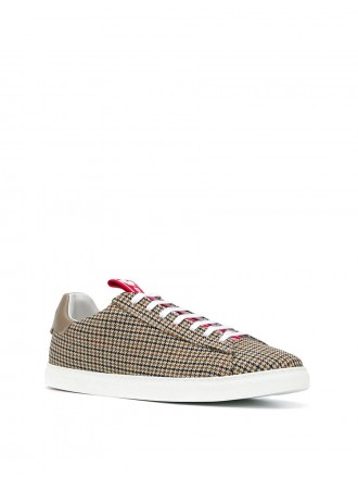 Dsquared2 sneackers 1207151 -50%