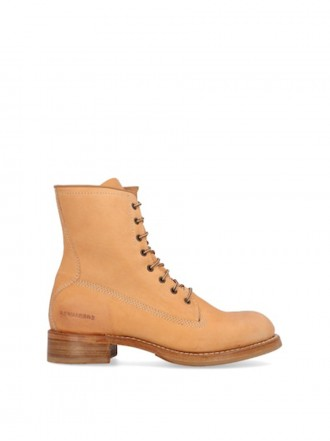 Dsquared2 ankle boots 1193404 -50%