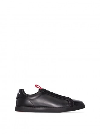 Dsquared2 sneackers 1206825 -50%