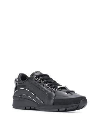 Dsquared2 sneackers 1207135 -50%