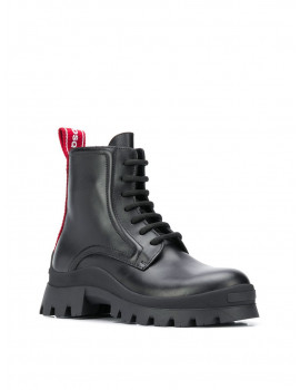 Dsquared2 ankle boots 1207166 -50%