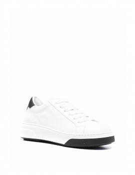 DSQUARED2 WOMEN SNEAKERS             SNW0146115700011062
