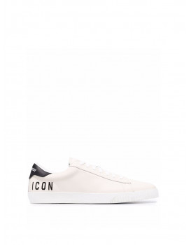 Dsquared2 Icon Sneakers    SNM018701500001M2166