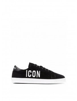 Dsquared2 Icon Sneakers     SNM0187016003092124
