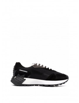 Dsquared2 Sneakers     SNM018601602381M1484