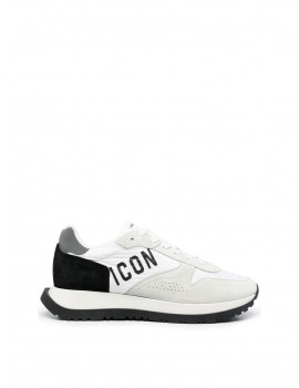 Dsquared2 Icon Sneakers     SNM021201601682M2214