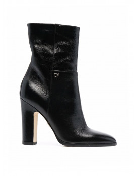 DSQUARED2 WOMEN BOOTS    ABW0133015042922124
