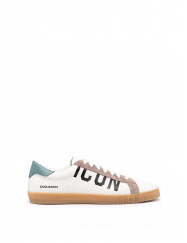 Dsquared2 Icon Sneakers     SNM018813220001M2172