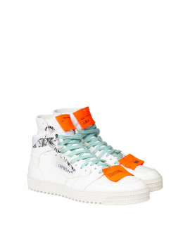 Off-white sneakers 1208477