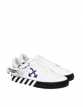 Off white sneakers 1208478