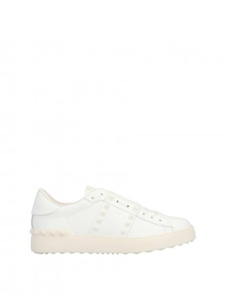 Valentino garavani 'Untitled' sneakers 1205706