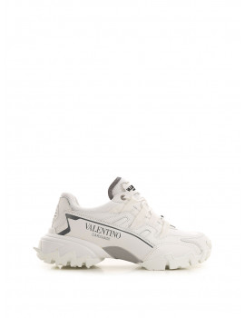 VALENTINO Shoes for Women 1206838 50% OFF
