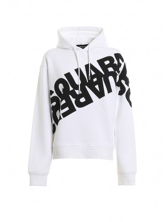 DSQUARED hoodie