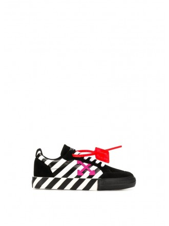 OFF - WHITE shoes